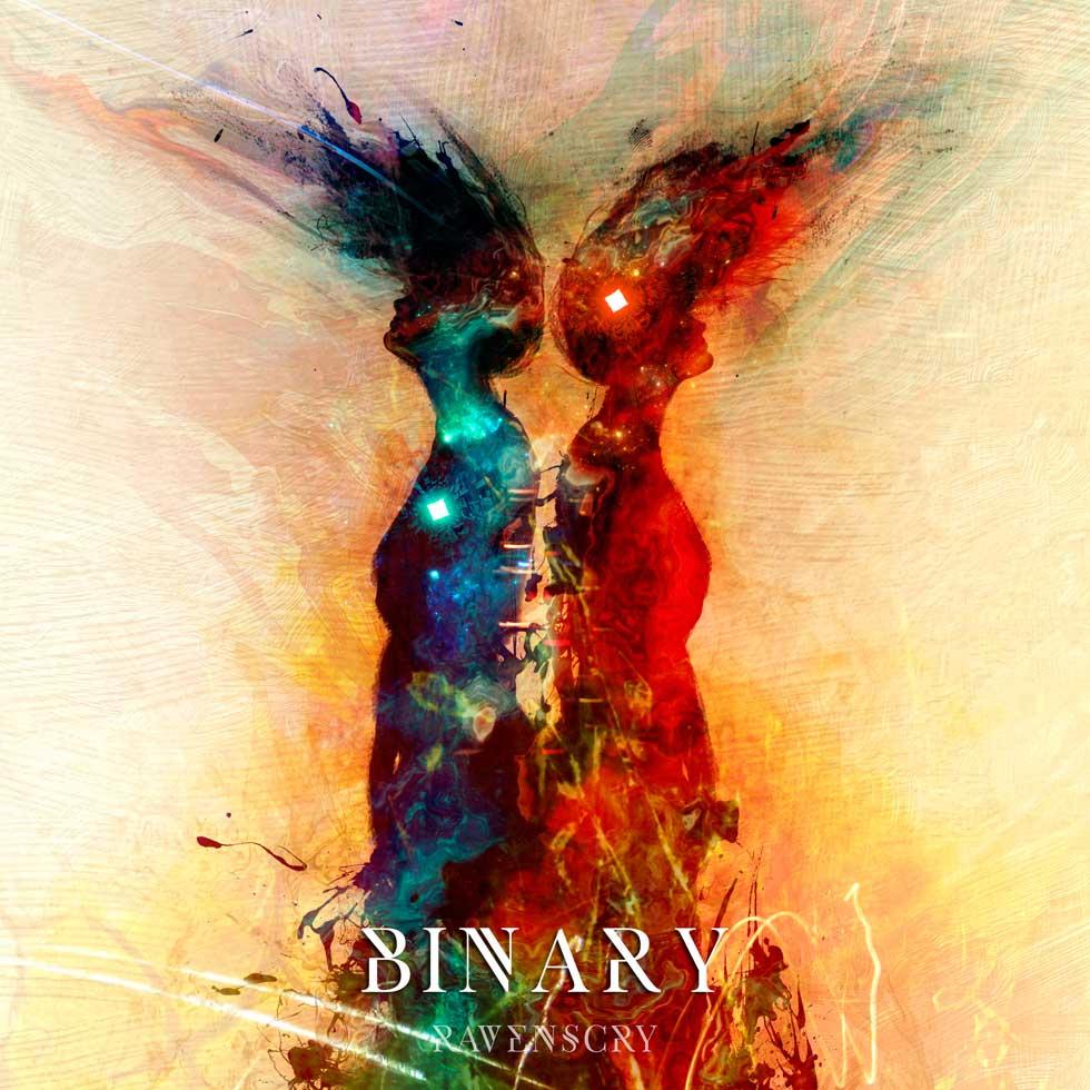Ravenscry Binary