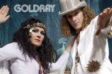 Goldray Band