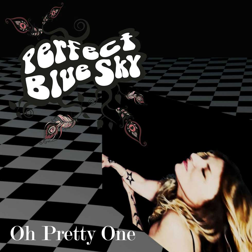 PSB Oh Pretty One