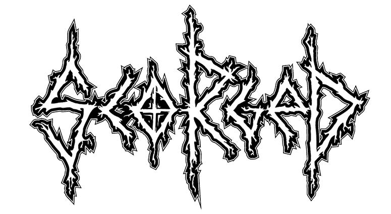 Scorged Logo