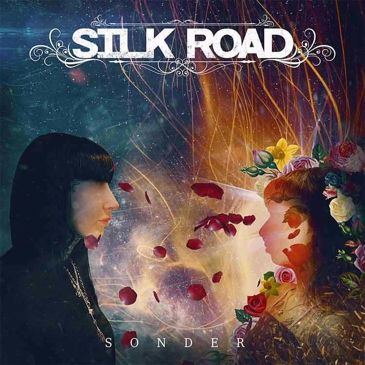 Silk Road Sonder
