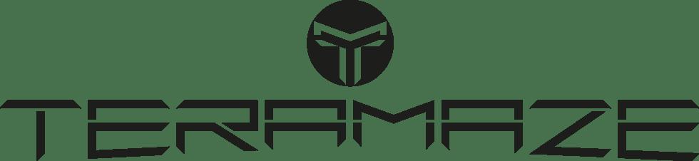 Teramaze Logo