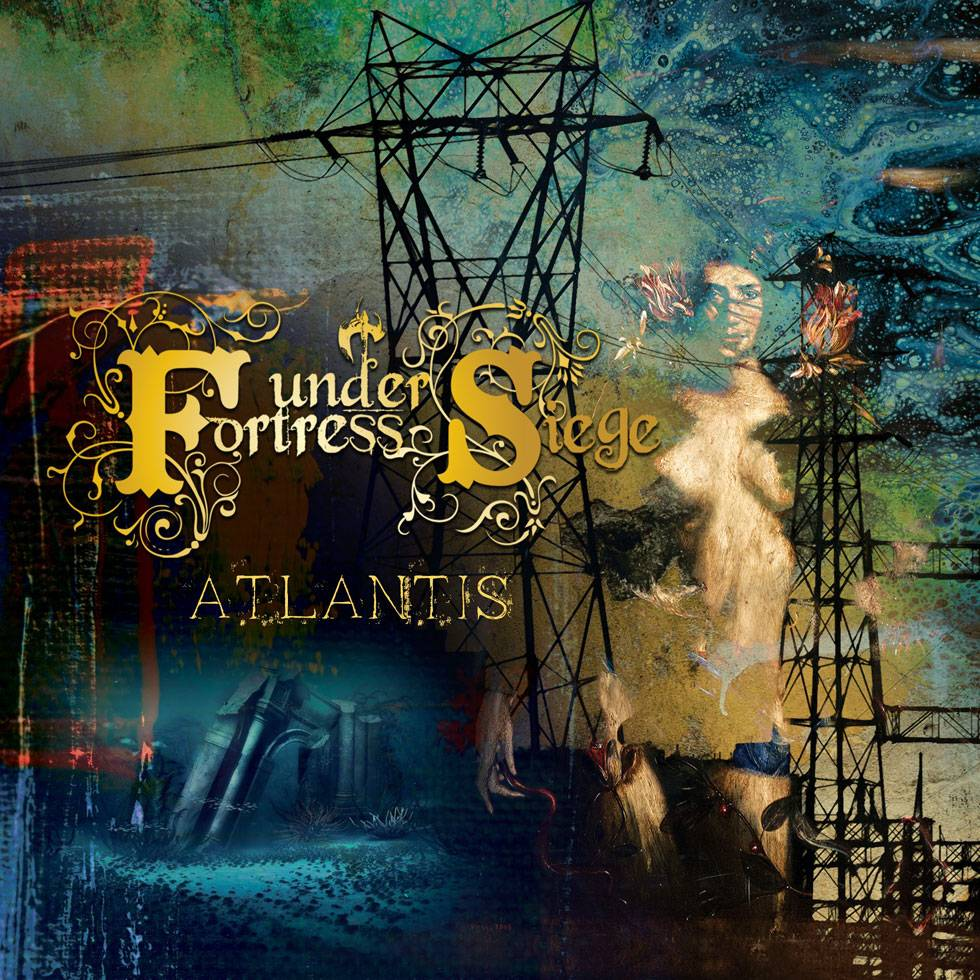 FUS Atlantis Single