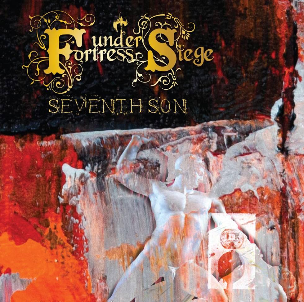 Seventh Son Single