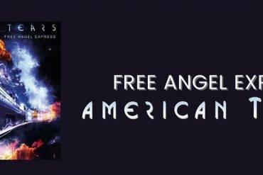 Free Angel Express