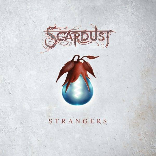 Scardust Strangers