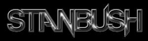 Stan Bush Logo