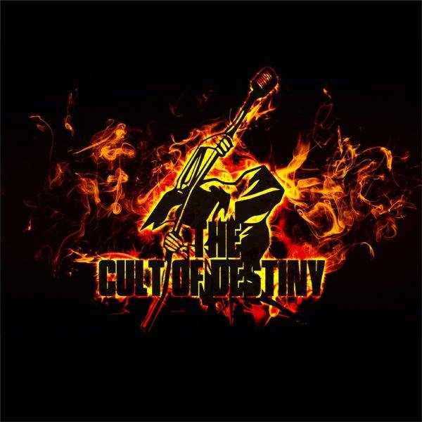 The Cult Of Destiny Album