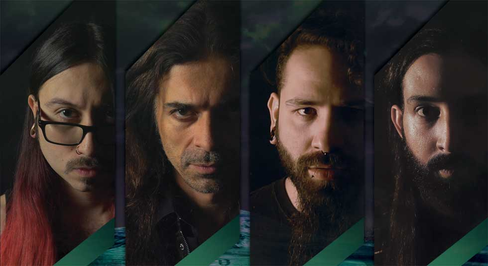 Immortal Guardian Band