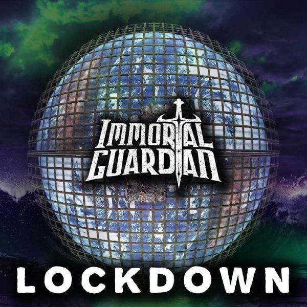 Immortal Guardian Lockdown