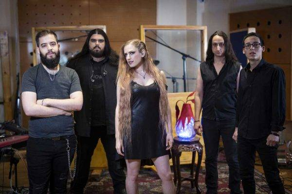 Scardust Release Concert