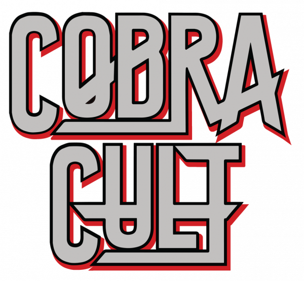 Cobra Cult Logo