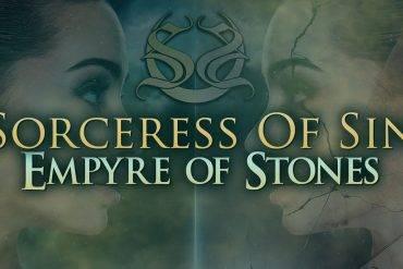 Empyre Of Stones