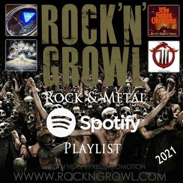 RockNGrowl Spotify 21