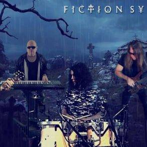 Fiction Syxx Band