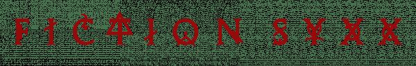 Fiction Syxx Logo