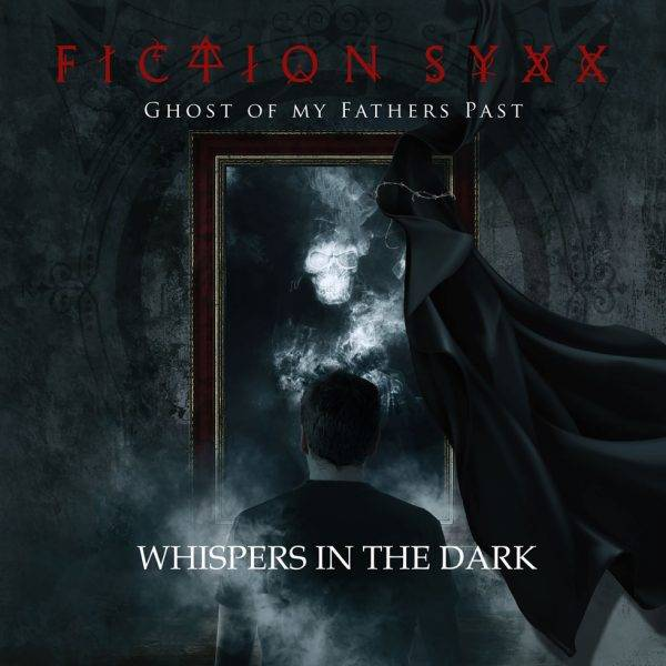 Fiction Syxx Whispers Single