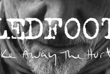 Ledfoot Take Away The Hurt