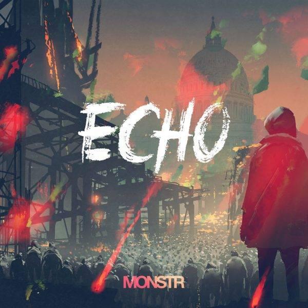 Monstr Echo