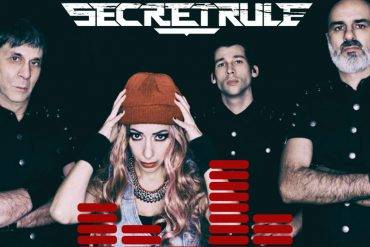Secret Rule Female