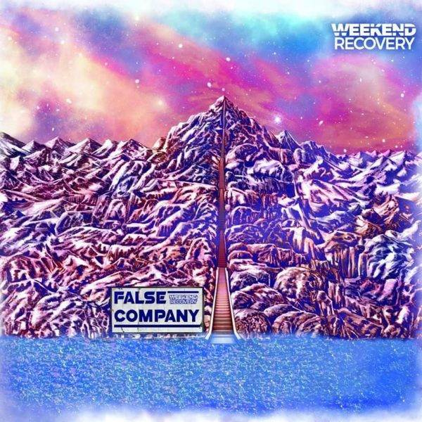 Weekend Recovery False Company