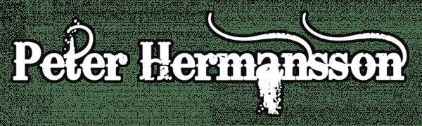 Peter Hermansson Logo