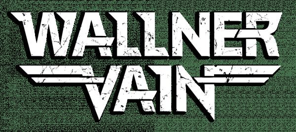Wallner Vain Logo