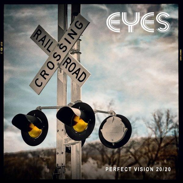 EYES - Perfect Vision 20/20