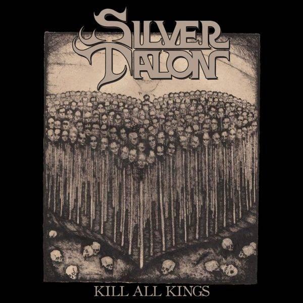Silver Talon Kill All Kings