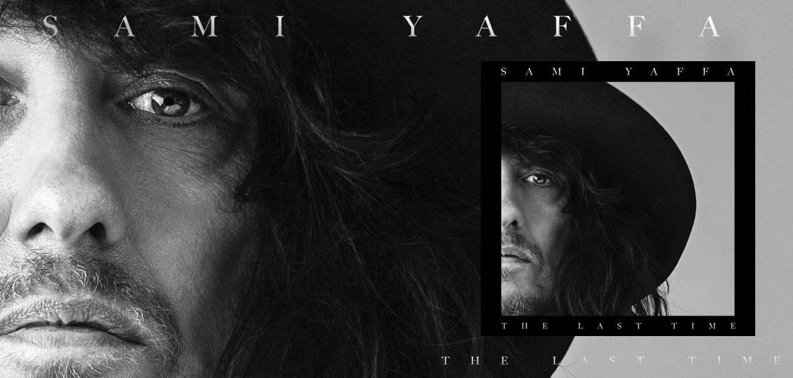 Sami Yaffa New Single