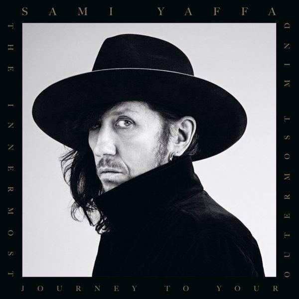Sami Yaffa The Innermost