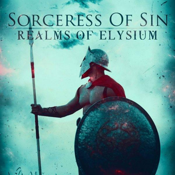 Sorceress Of Sin Realms Of Elysium