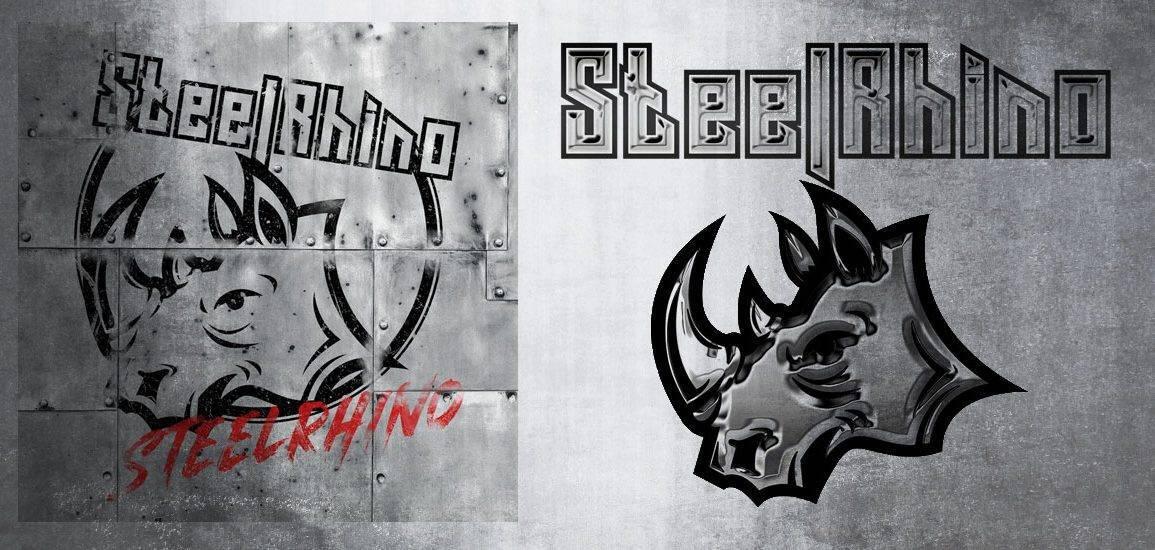 Steel Rhino Metal