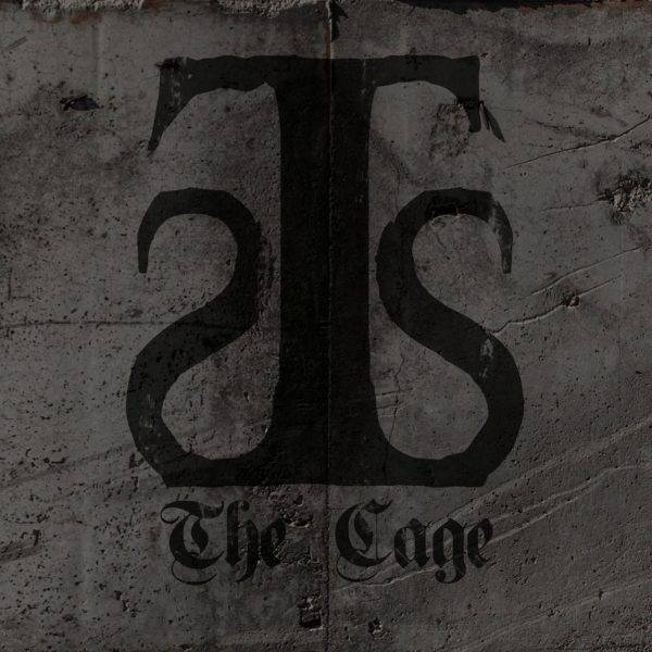 The Last Siren The Cage