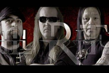 Kill Ritual 2012