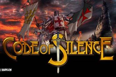 Code Of Silence Tracks