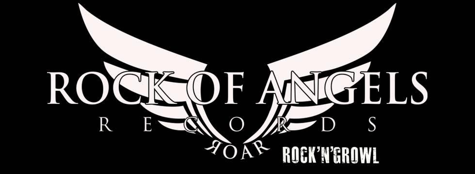 Roar RockNGrowl