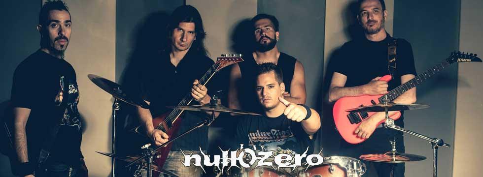Null'O'Zero