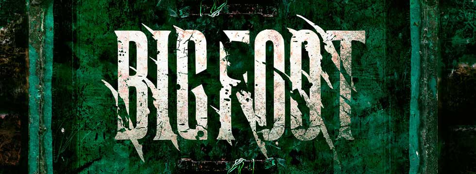 Bigfoot UK