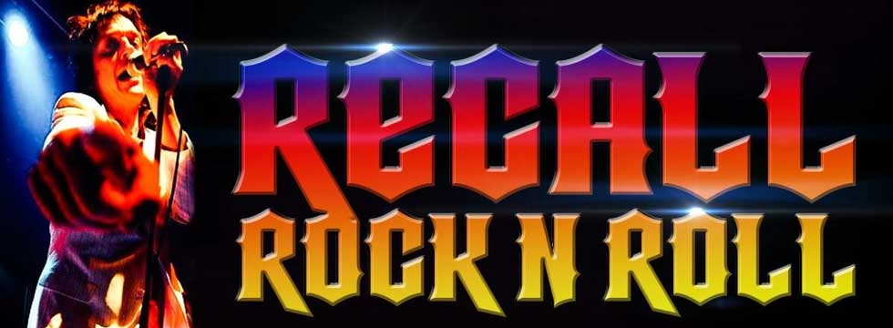 Diamond Dogs Recall Rock N Roll