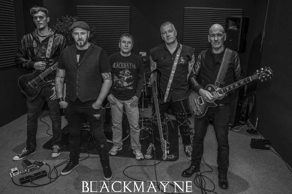 Blackmayne.jpg