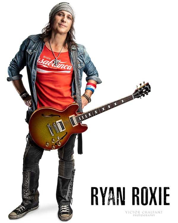 RyanRoxie.jpg