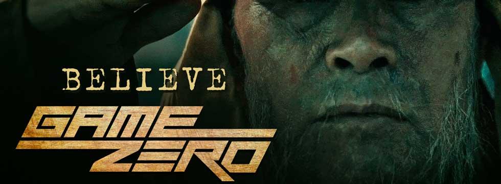 Game Zero Believe Video