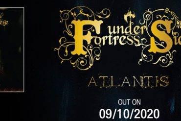 Fus Atlantis