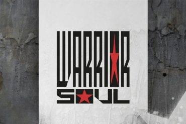 Warrior Soul 2020