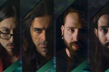 Immortal Guardian Band